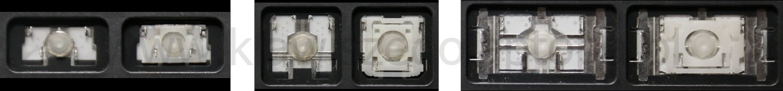 HP321