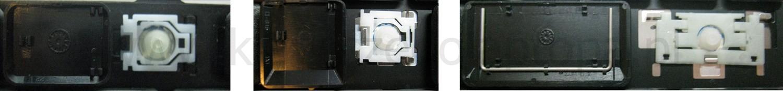 HP140
