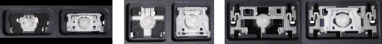 HP496