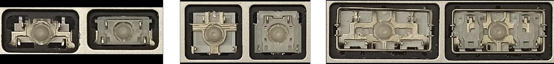 HP512