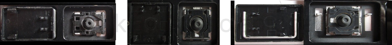HP131