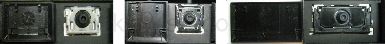 HP172