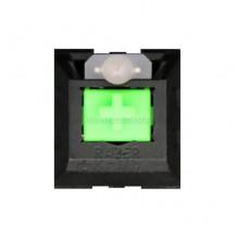 Kailh Razer Green Switch